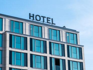 Готелі Туреччини, які працюють365 днів на рік